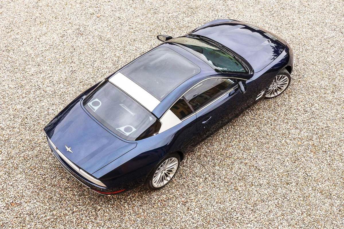Motori360-Touring-Sciàdipersia-16