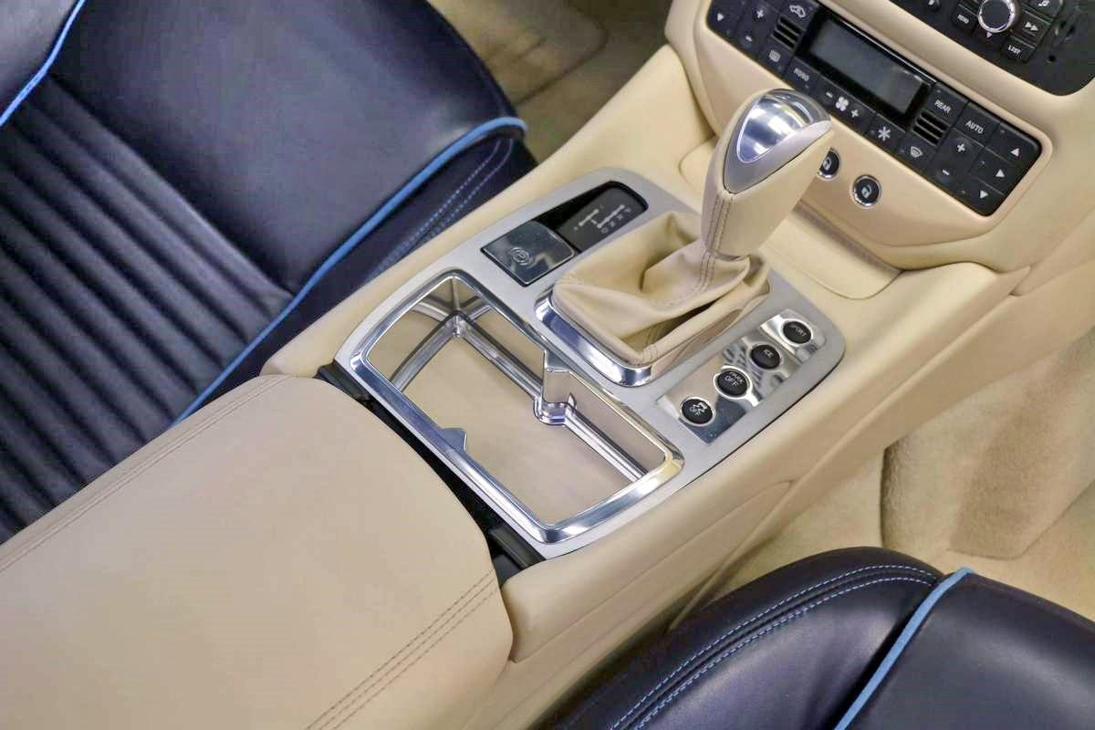 Motori360-Touring-Sciàdipersia-22