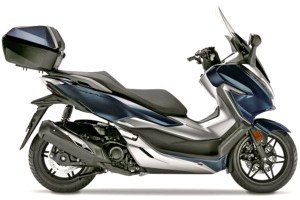 Motori360-honda-Forza300-ap