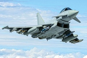 Motori360_F-2000A_Eurofighter-scramble (2)