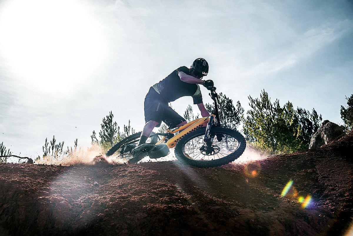 Motori360_mountainbike-peugeot (3)