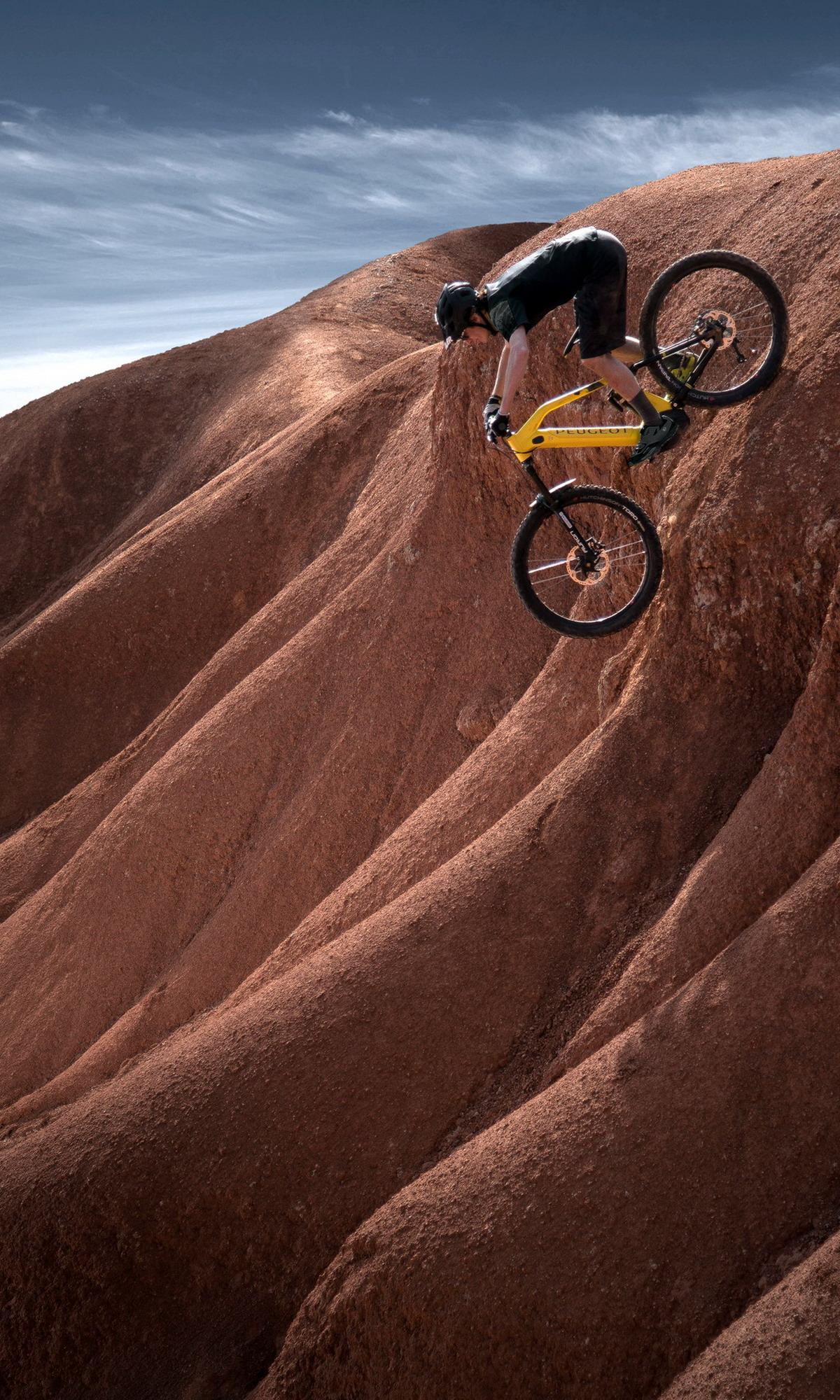 Motori360_mountainbike-peugeot (4)