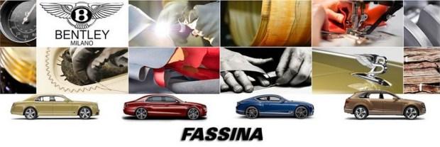 Motori360-Bentley-Fassina-01