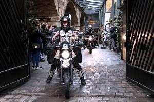 Motori360-Ducati-foto-ap