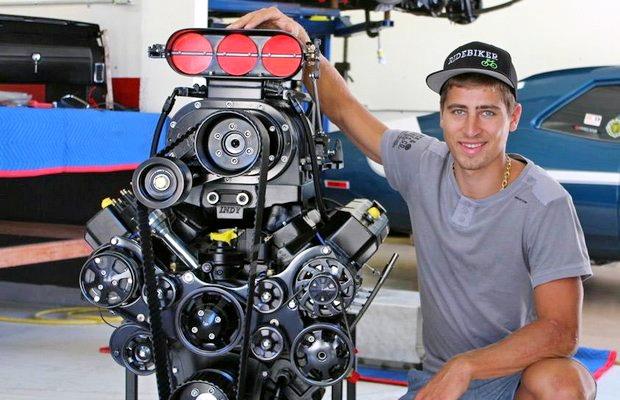 Motori360- Peter-Sagan-Dodge-Charger-01