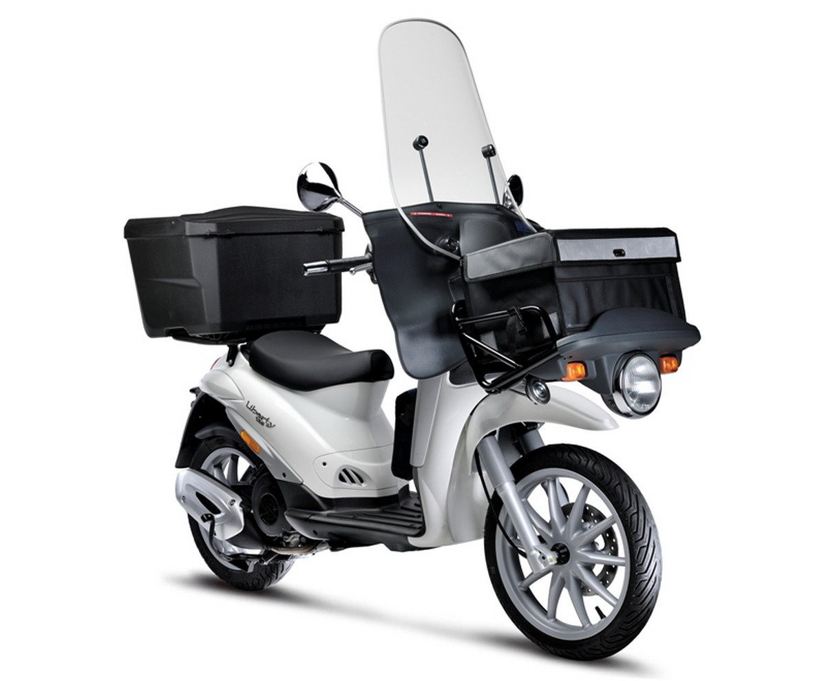 Motori360-liberty-foto6