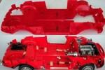 Motori360 AP2 Duetto 1-8 1750 130 TF 1973-ap