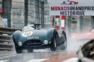 Motori360-Grand-Prix-Monaco-Historique-2018-Sport-01