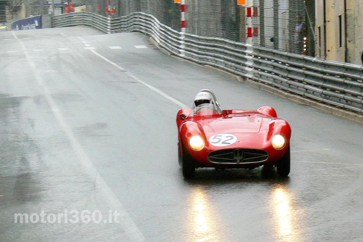 Motori360-Grand-Prix-Monaco-Historique-2018-Sport-06