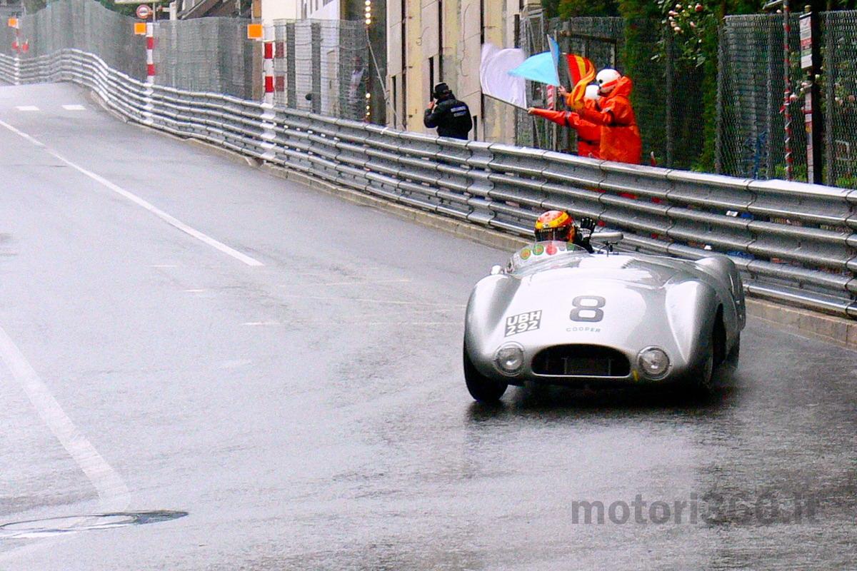 Motori360-Grand-Prix-Monaco-Historique-2018-Sport-23