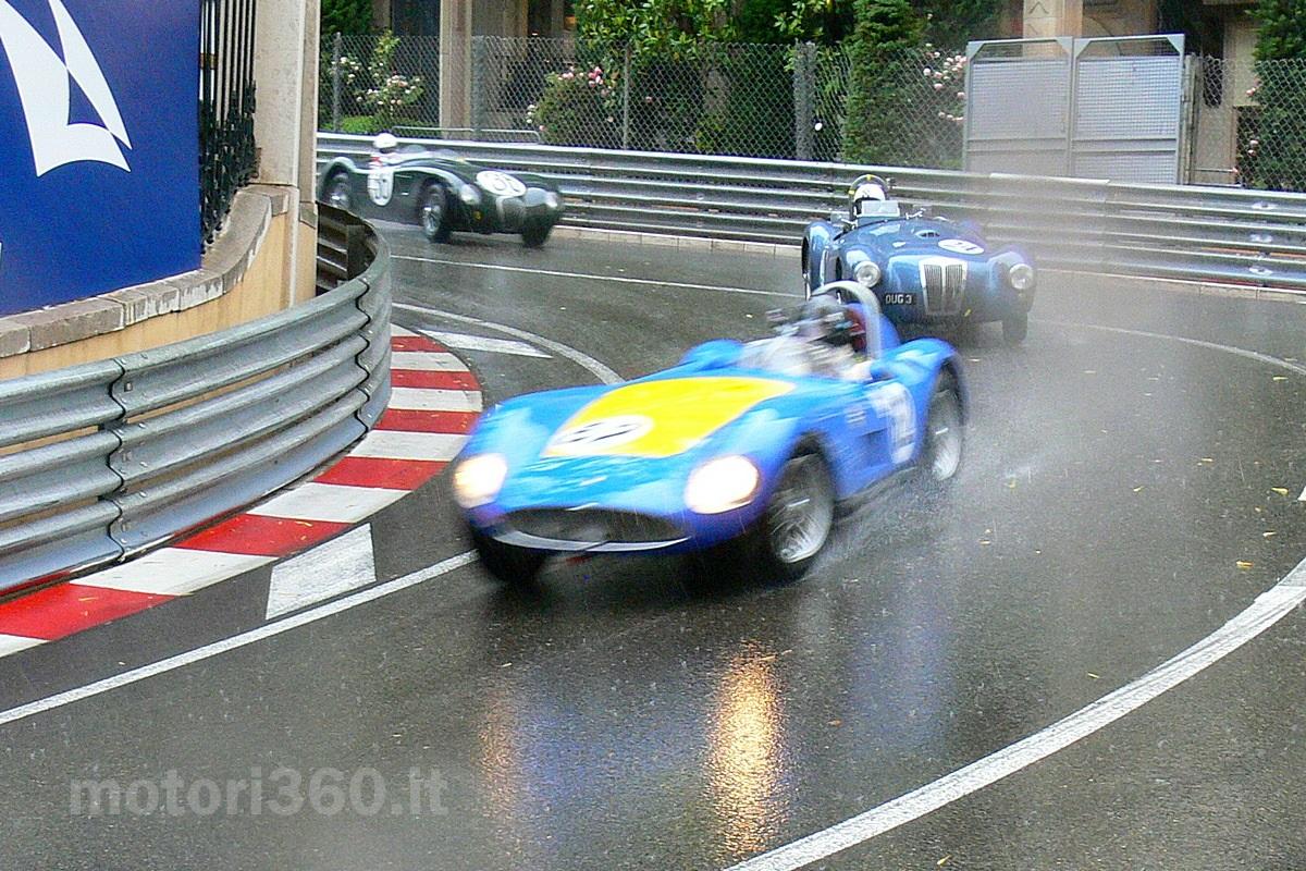 Motori360-Grand-Prix-Monaco-Historique-2018-Sport-29