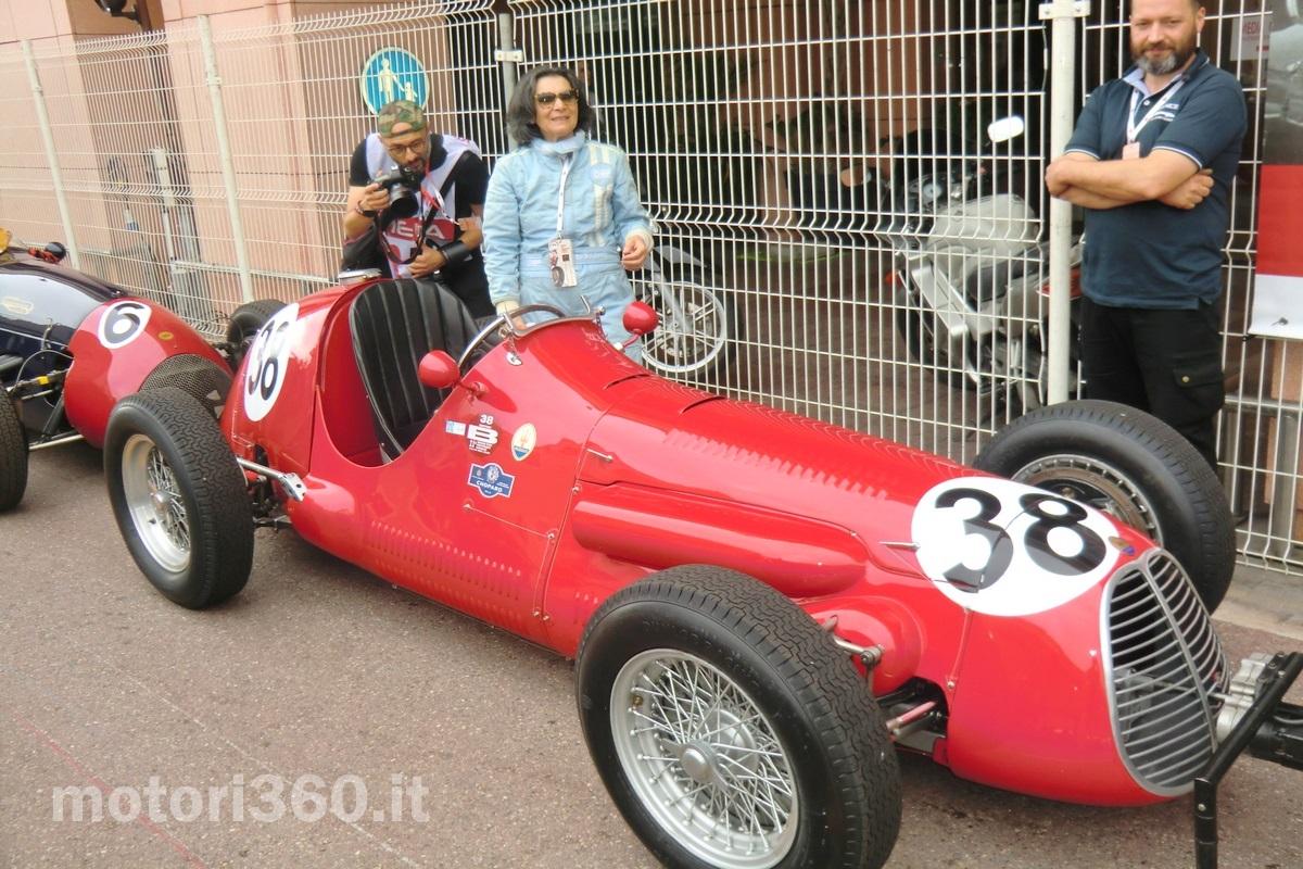 Motori360-Grand-Prix-de-Monaco-Historique-2018-10