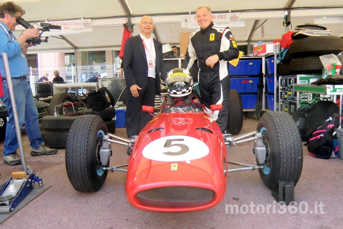 Motori360-Grand-Prix-de-Monaco-Historique-2018-17