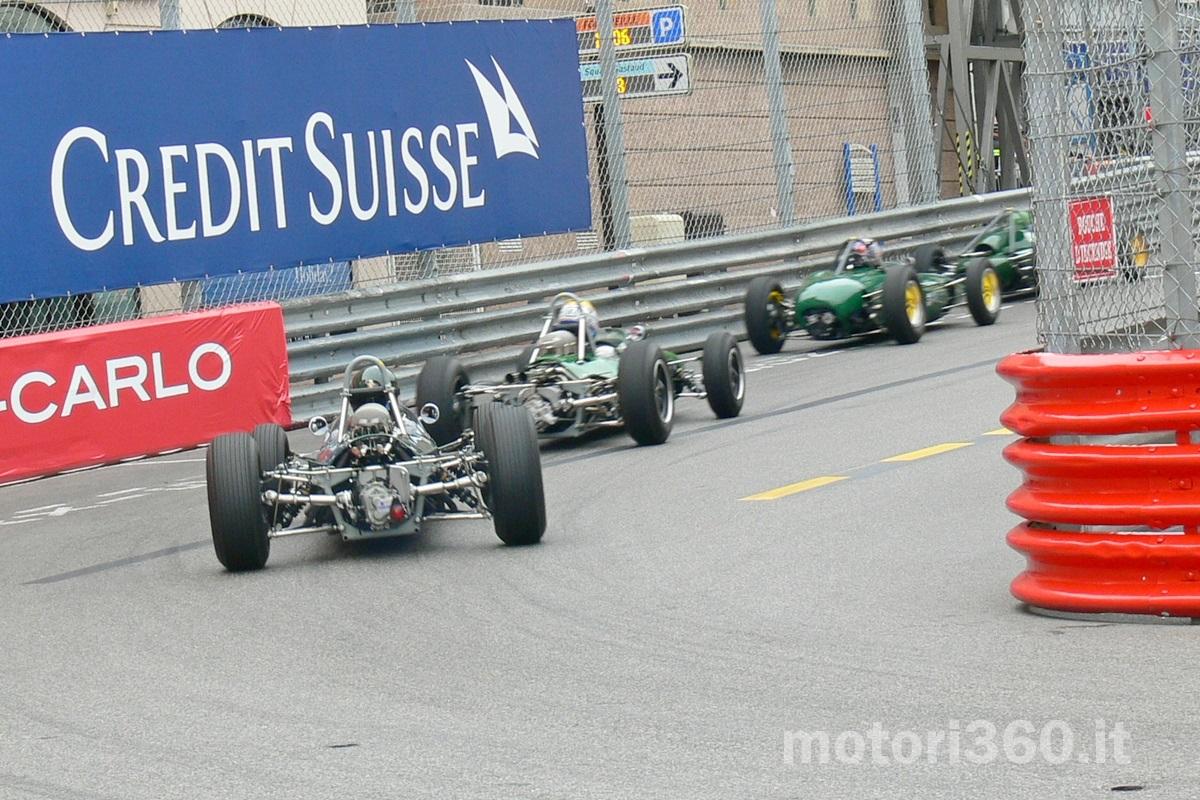 Motori360-Grand-Prix-de-Monaco-Historique-2018-18