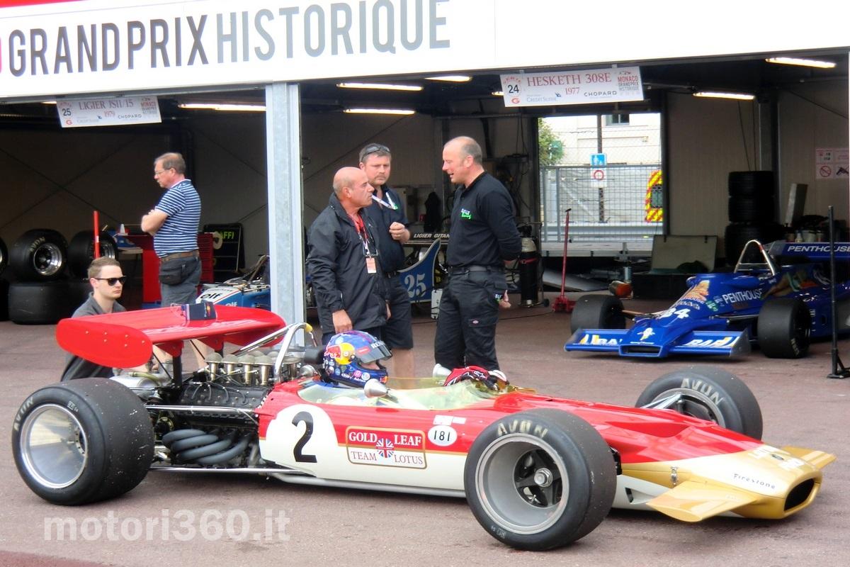 Motori360-Grand-Prix-de-Monaco-Historique-2018-25