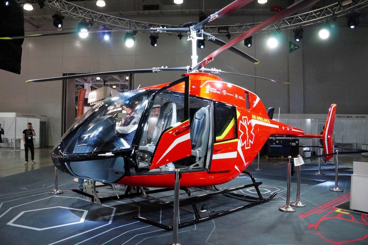 Motori360-Heli-Russia-2018-06-VRT500