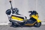 Motori360_Burgman650-antincendio-ap