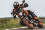Motori360_Supervalutazione-KTM-ap