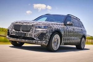 motori360-BMW-X7-PreDrive-01