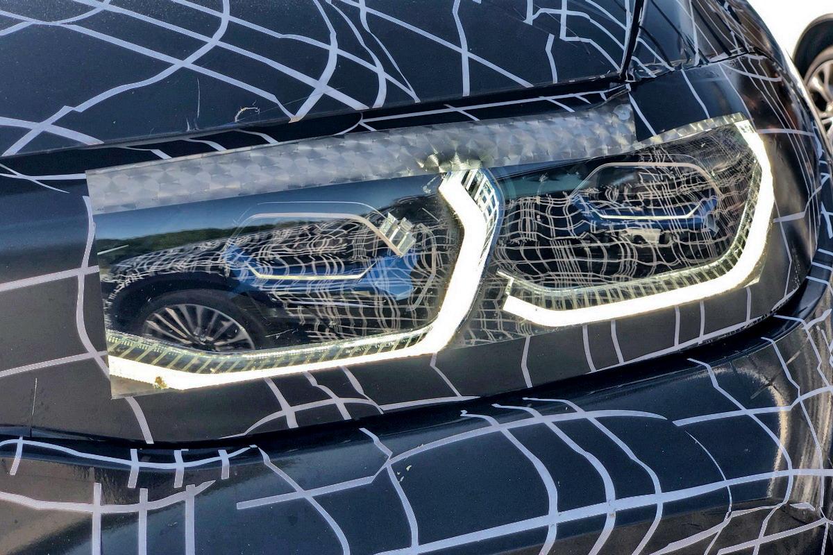 motori360-BMW-X7-PreDrive-07