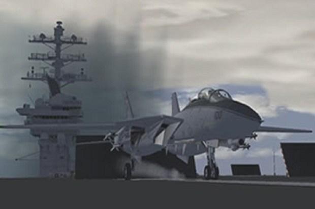 virtualpilot-fighterjet
