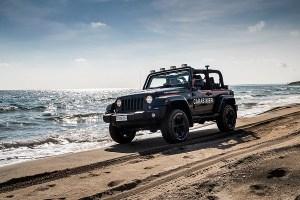 Motori360_JeepWrangler_Carabinieri