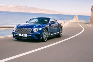 2019-bentley-continental-gt-photos-and-info-news-car-and-driver-photo-689618-s-original