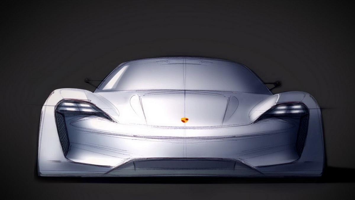 MOTORI360-Porsche_TAYCAN-F3