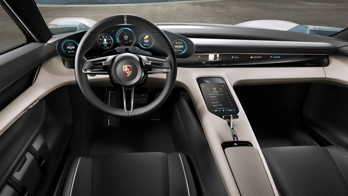 MOTORI360-Porsche_TAYCAN-F7