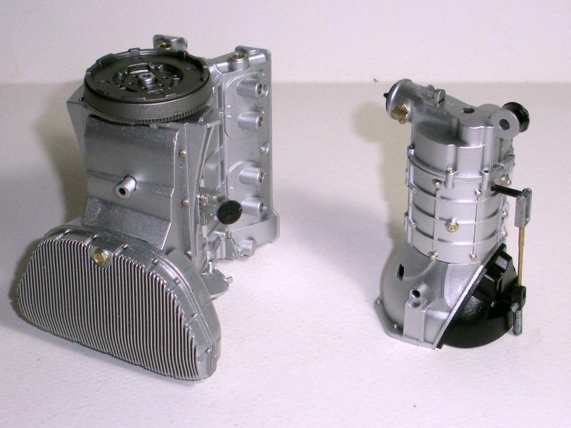 Motori360-F61- Duetto-1-8-1750 130-TF-1973