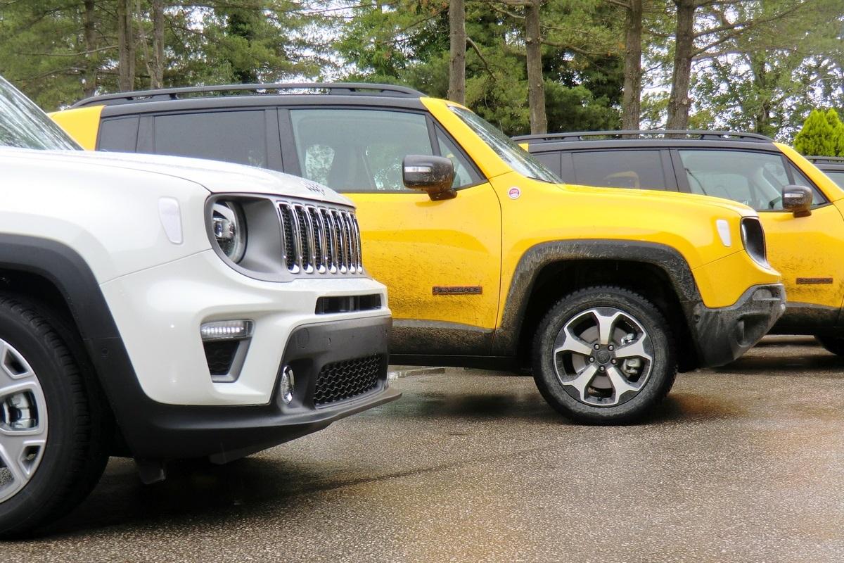 Motori360-Jeep-Renegade-'19-Trailhawk-04