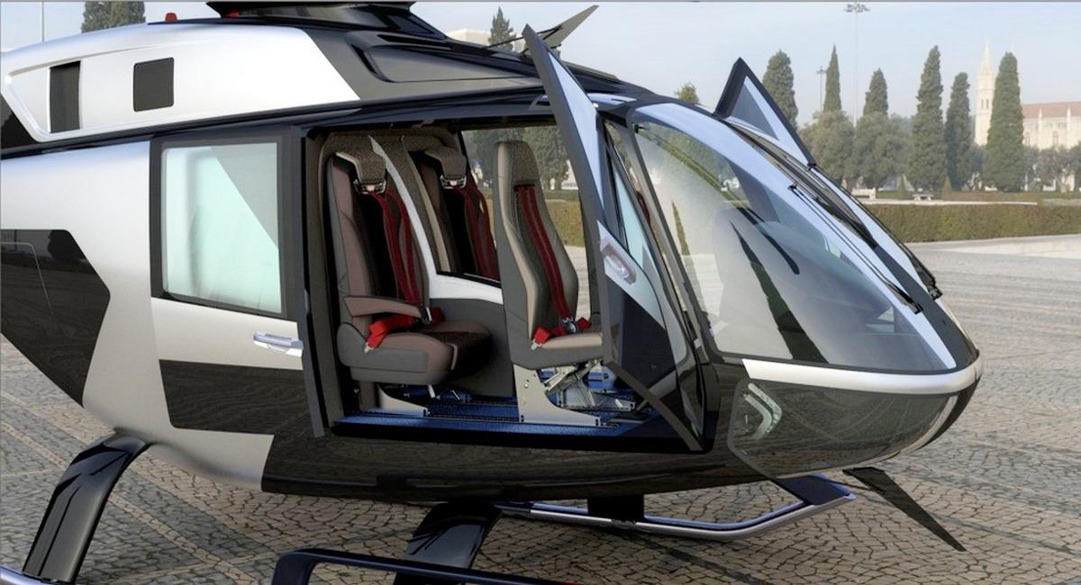 Motori360-VRT500-09