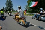Motori360_Vespa-World-ap
