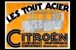 Motori360_innovazione-Pubblicita-tout-acier-1924-ap