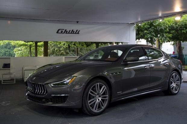 Small-14504-MaseratiGhibliGranLussoalParcodelValentino2018