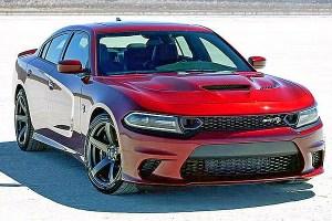 Motori360-Dodge-Charger-2019-01