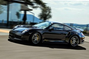 Motori360-TechArt-911Turbo-S-1of30-01