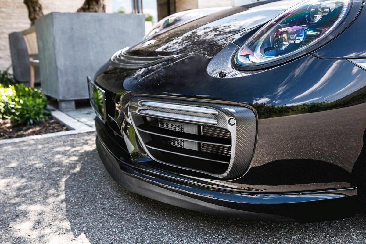 Motori360-TechArt-911Turbo-S-1of30-02
