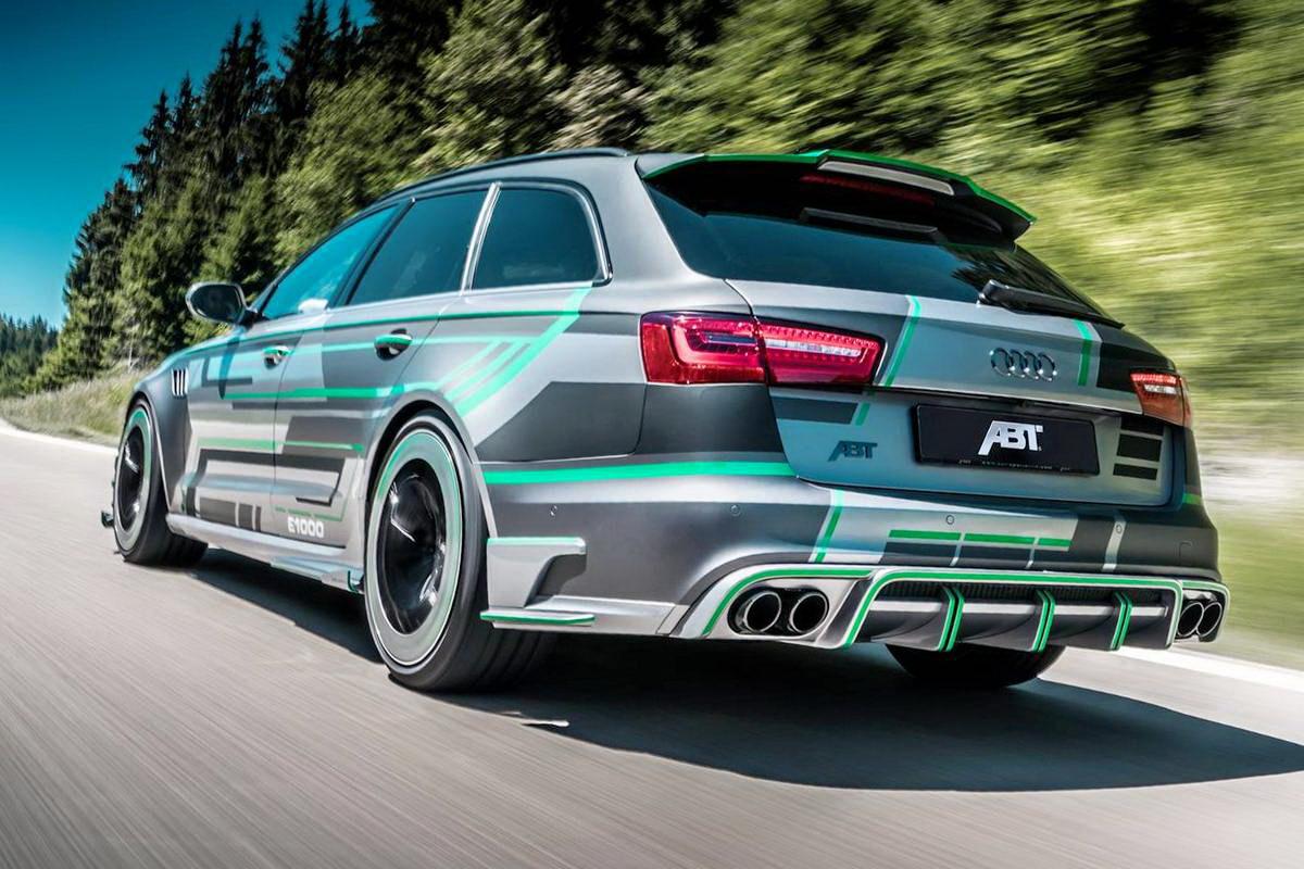 Motori360.it-ABT-Audi-RS6-E-Hybrid-03