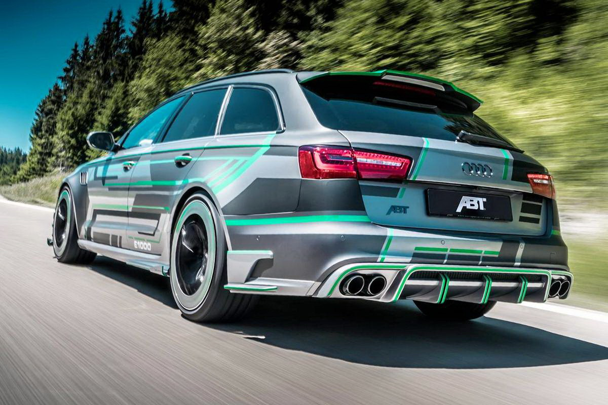 Motori360.it-ABT-Audi-RS6-E-Hybrid-03
