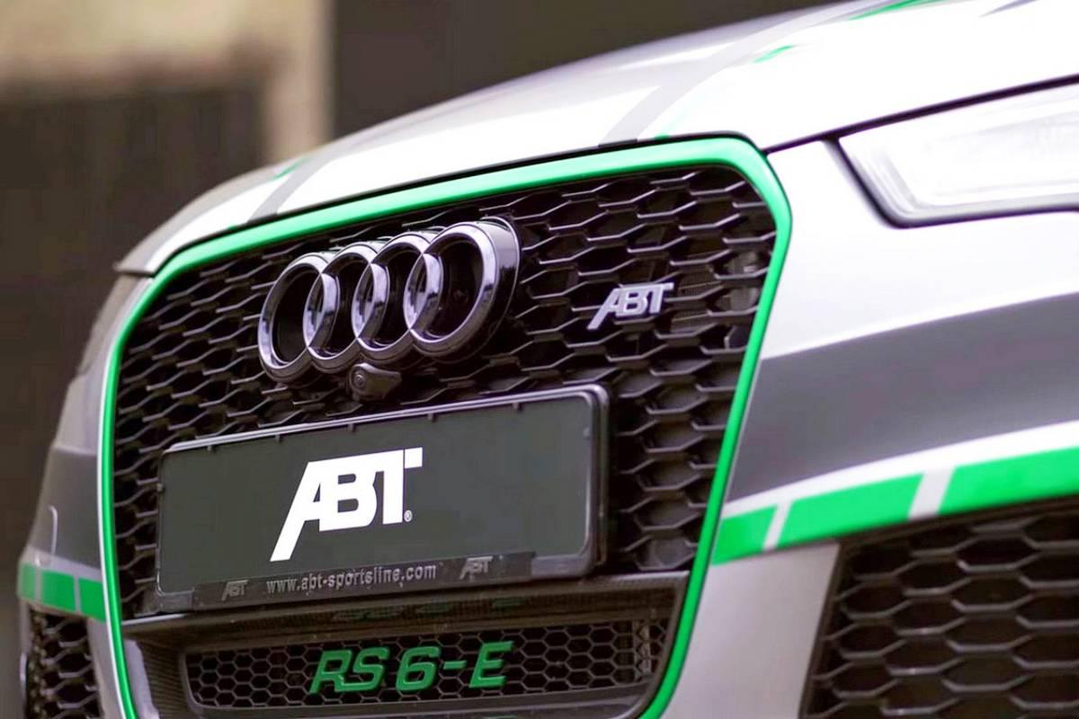 Motori360.it-ABT-Audi-RS6-E-Hybrid-05