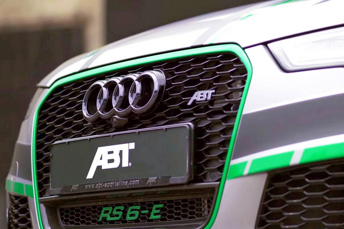 Motori360.it-ABT-Audi-RS6-E-Hybrid-05