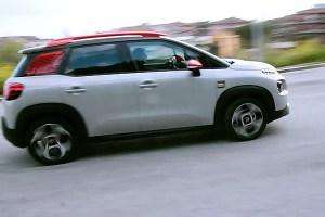 Motori360_Citroën-C3-Aircross_ap