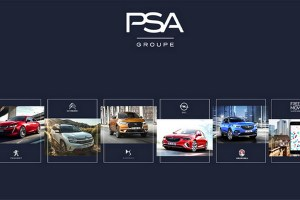 Motori360_PSAgroupe-risultati7