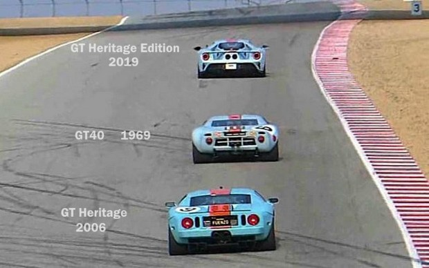 Motori360-Ford-GT-Heritage-2019-post