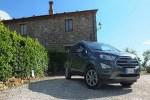 Motori360_Ford_EcoSport_Saturnia_ap