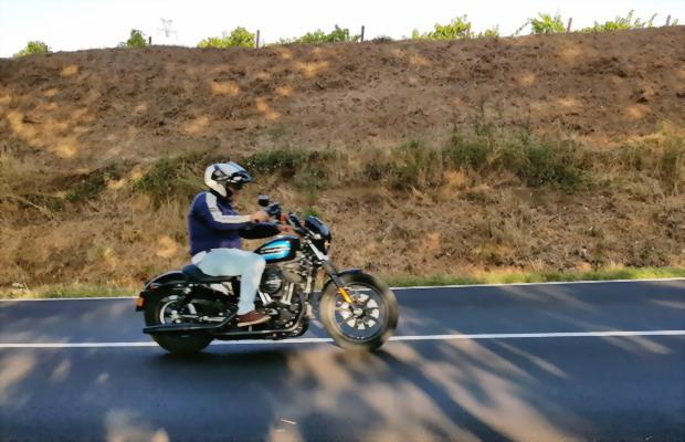 Motori360_H-D-Sporster-Iron-ap