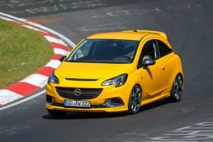 Motori360_nuova-Opel-Corsa-GSi-ap