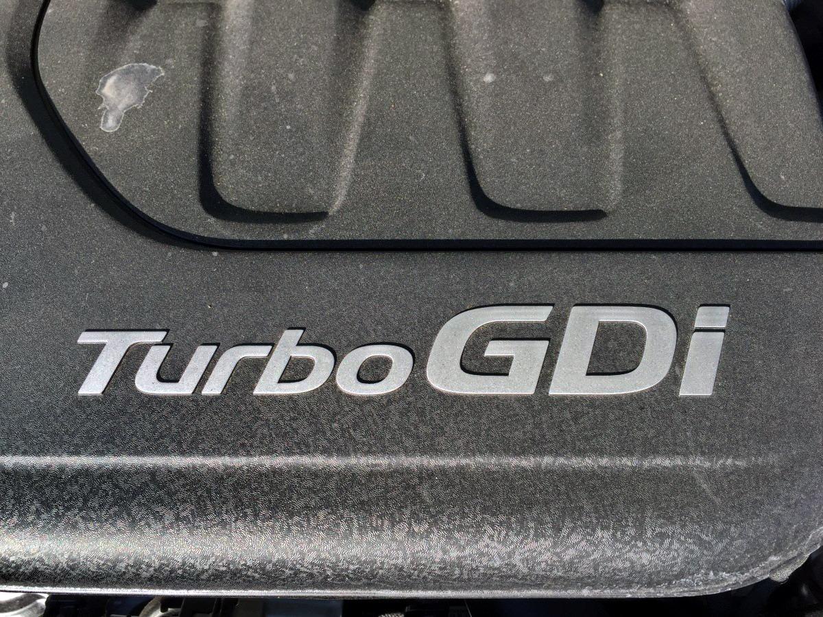 Motori36_Hyundai-Kona-1.0-T-GDI (9)