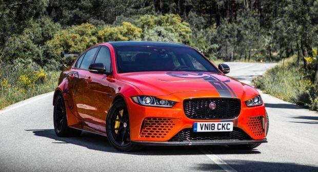 Motori360--Jaguar-XE-SV-Project-8-1